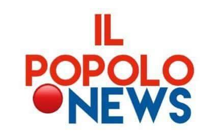 """PRESENTAZIONE DELLA NUOVA RUBRICA DE  """"IL POPOLO.NEWS"""": DILLO AL POPOLO !"""