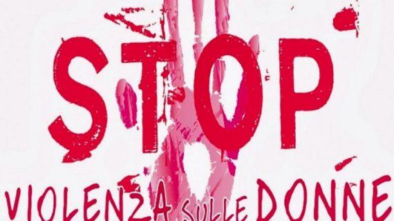 """Le """"Violenze"""" a danno delle donne: la Democrazia Cristiana dice no al Femminicidio !"""
