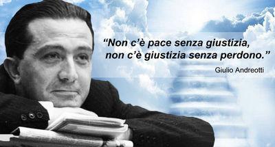 Giulio Andreotti: cinque anni dalla scomparsa del Divo
