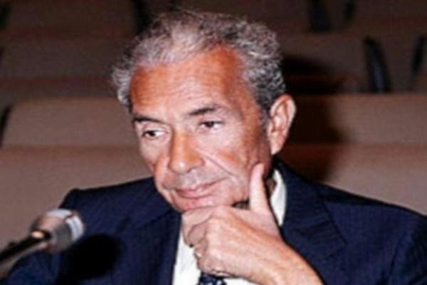 Storia di Aldo Moro in poche parole (Seconda Parte)