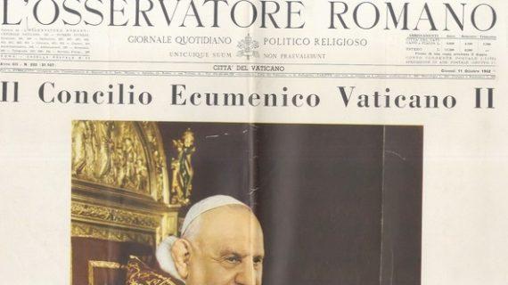 ANCHE IL VATICANO SI E' STUFATO DELLE BUCHE DI ROMA !