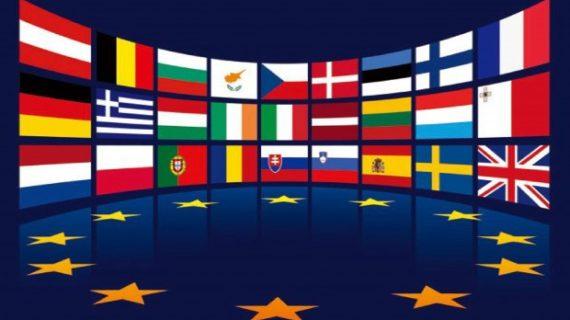 La convenzione di Schengen e l'immigrazione- il gruppo di Visegrad (prima parte)