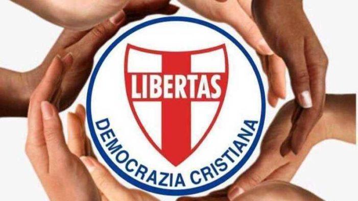 L'IMPORTANZA DELLA CULTURA IN POLITICA !