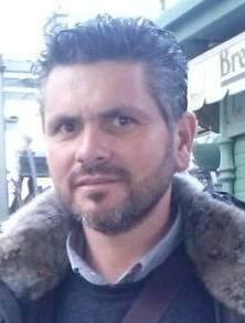 GIROLAMO SAMMARTANO NOMINATO SEGRETARIO PROV.LE DIP. ATT. PRODUTTIVE DELLA D.C. PROVINCIA DI TRAPANI.