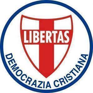GIAN LUCA BRANDO E' IL NUOVO SEGRETARIO POLITICO (CON POTERI COMMISSARIALI) DELLA DEMOCRAZIA CRISTIANA DI CALTAGIRONE (CT).