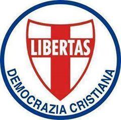 La Democrazia Cristiana di Viterbo in appoggio a Giovanni Arena !