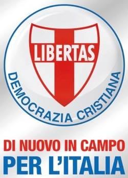PAOLO PIZZICONI (D.C. UMBRIA): QUALI LE PROPOSTE DEI DEMOCRATICI CRISTIANI ?
