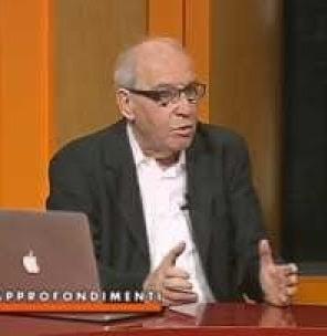 LO SPIRITO E' FORTE, MA LA CARNE E' DEBOLE … !