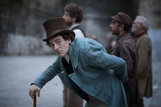 La misteriosa morte di Giacomo Leopardi a Napoli:  181 anni da quel 14 giugno 1837.