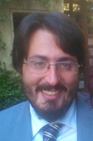 L'ING. MARCO PIGNATELLO (SIRACUSA) NOMINATO SEGRETARIO REGIONALE DEL DIP. INTERNET / INNOVAZIONE / ENERGIA DELLA D.C. SICILIA.