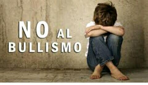 LO STATO DEVE INTERVENIRE PIU' DECISAMENTE CONTRO IL BULLISMO, SIA ESSO REALE O VIRTUALE !