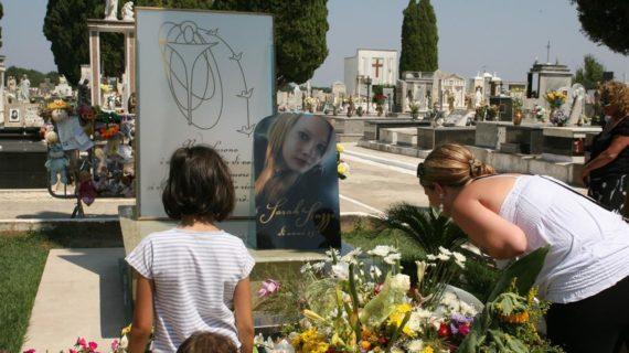 Sara Scazzi : il caso che fece commuovere gli Italiani.