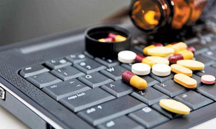I nuovi Narcos sono online: occhio ai figli e ai loro acquisti.