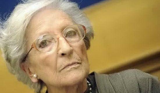 È morta la mamma di Ilaria Alpi: 24 anni in attesa di giustizia per Ilaria.