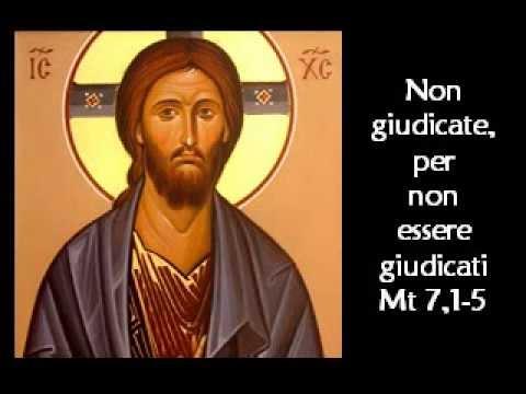 VANGELO DEL GIORNO – Lunedì 25 Giugno 2018 * « Signore, da chi andremo ? Tu hai parole di vita eterna » Gv 6,68