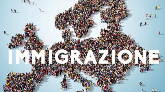 VENERDI' 31 LUGLIO 2020 – ORE 18.30 – VIDEOCONFERENZA CON ZOOM DELLA DEMOCRAZIA CRISTIANA DELLA REGIONE SICILIA