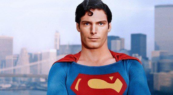 Superman compie 80 anni:  un pugile Italiano ne crea l'ispirazione.