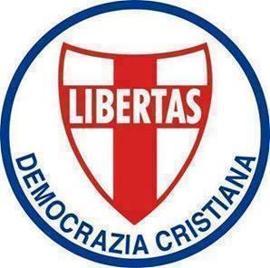 Democrazia illiberale e squilibri nelle attuali rappresentanze parlamentari !