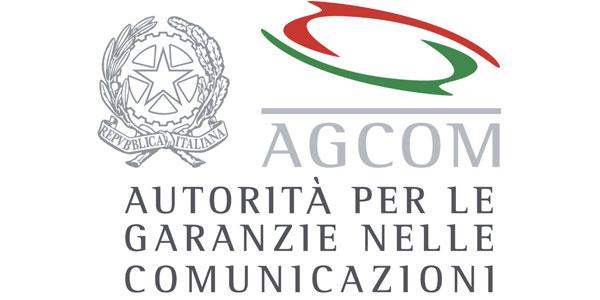 Agcom, su fatturazione a 28 giorni: gli operatori rimborsino il dovuto entro fine 2018 !