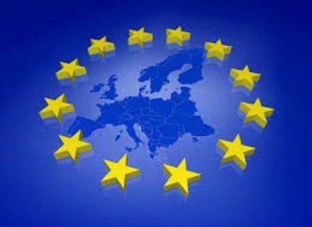 Un pensiero di mezza estate: una mini riforma  della giustizia forse per una mini Europa.