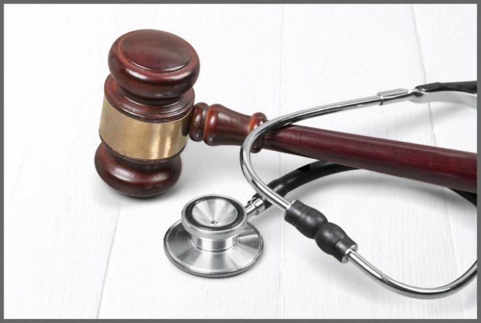 Alla ricerca della legge 104 e della legge per invalidità civile: il sogno di molti, ma non per tutti.