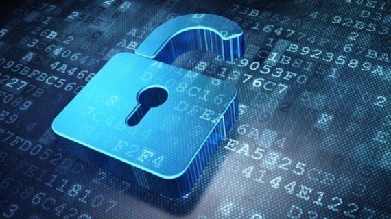 Blocchiamo la riforma Ue sul copyright : una censura a internet !