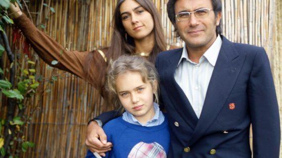Ylenia Carrisi: svolta nel caso della scomparsa della figlia di Al Bano .(Scomparsi)