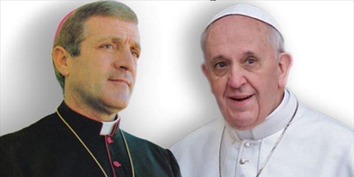 Don Tonino Bello il pastore buono : Comunione, Evangelizzazione e scelta degli ultimi.