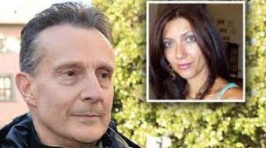 Roberta Ragusa, un caso irrisolto : il marito Antonio Logli, accusato di averla uccisa, confermati 20 anni.