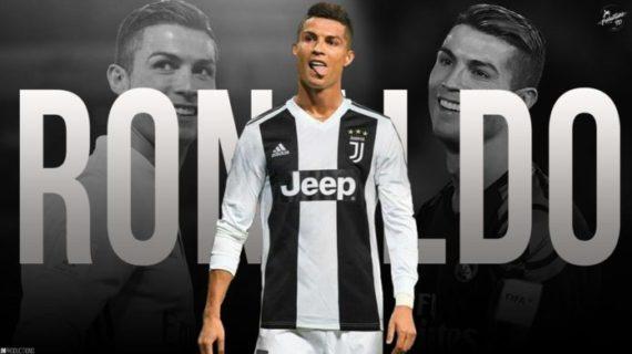 Il Paris Saint-Germain ufficializza Buffon: Cristiano Ronaldo alla Juve?