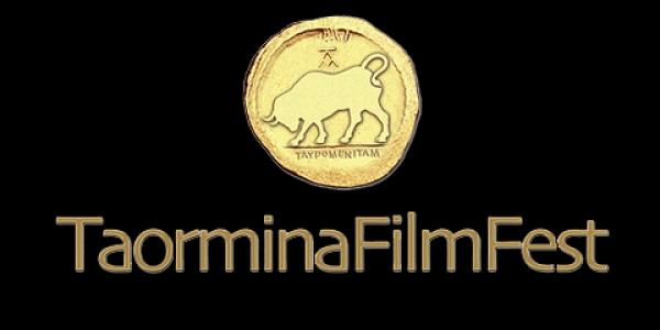 TAORMINA Film Festival : Inaugurazione a Messina, tanti ospiti Vip. Oggi il via.