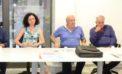 Si è svolto positivamente alle Terme Luigiane ( prov. Cosenza) il preannunciato FORUM  di PMI Italia con i Sindaci calabresi.