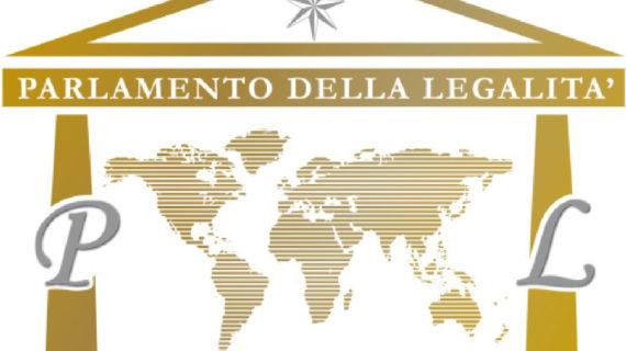 Fervono i preparativi per il convegno nazionale del Parlamento della Legalità in programma a Monreale (PA) nei giorni 6 e 7 settembre 2018.