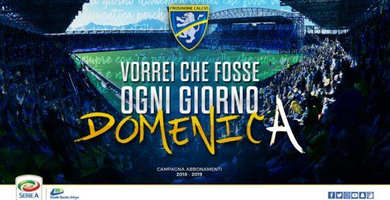 Calendario Serie A 2018/2019: tutte le novità.