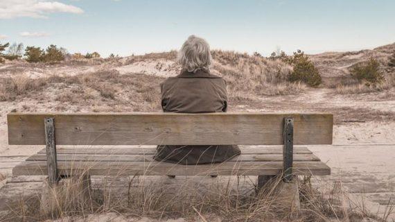 Emergenza Anziani: il caldo e la solitudine possono essere i nemici peggiori.