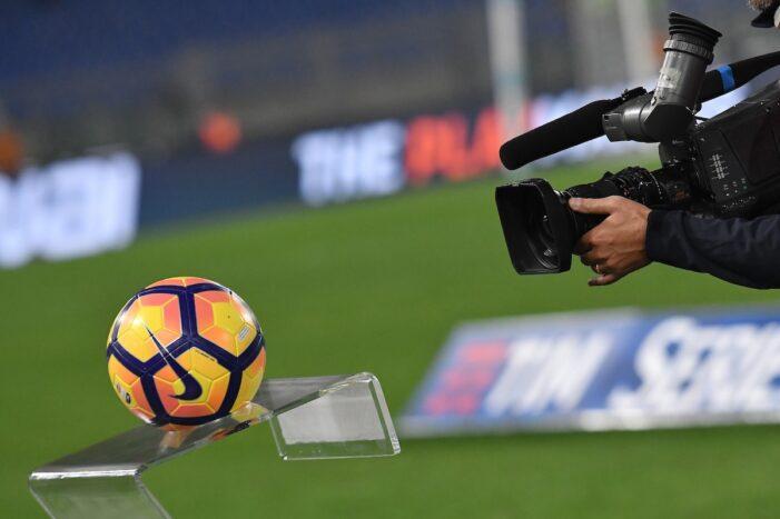 A più voci il mondo dello Sport di base chiede alle Istituzioni più dignità e concreta attenzione. – (prima parte).