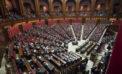 Caos Decreto dignità: quattro regimi di regole diversi e rischio boom dei contratti a termine