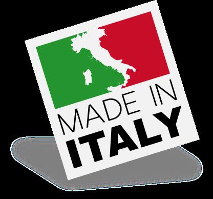 I marchi del Made in Italy che affascinano gli Italiani.