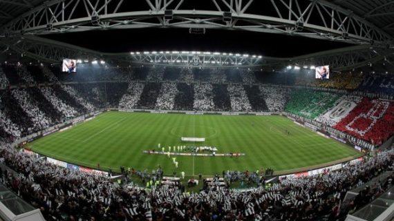 Marsciano: Un giovane umbro sarà il giardiniere del campo della Juventus.