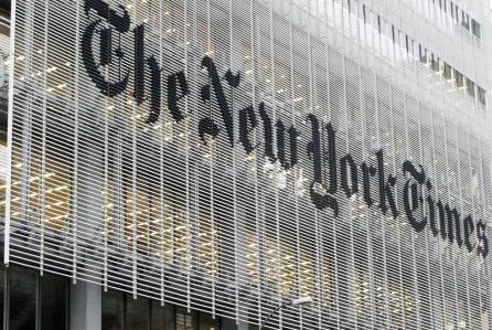 Il New York Times rivela: Asia Argento da accusatrice ad accusata !