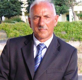 """""""La Raggi intervenga subito per la strada Sasso – Manziana"""": lo chiede A.Bernabei il Seg. politico DC di Ladispoli."""