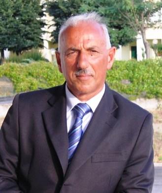"""Appello Angelo Bernabei della Dc : """"Il Governo mantenga il bonus di 80 euro""""."""
