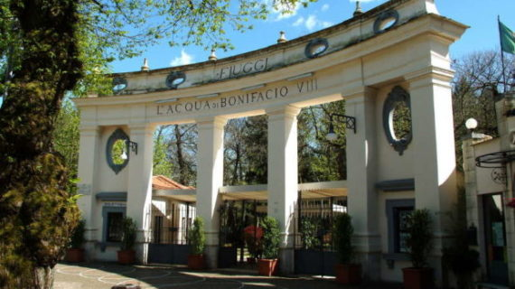 La ciociaria ospita il 2°Congresso del CO.Ci a Fiuggi.