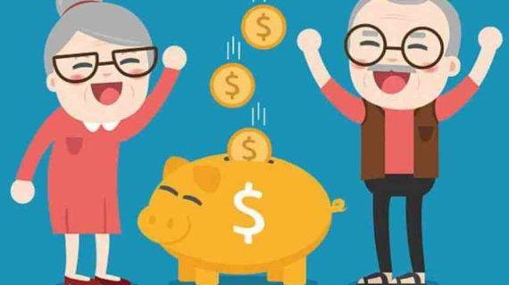 Pensioni di cittadinanza: si parte dal 2019, ecco le news.