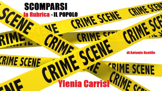 """Ancora mistero sul caso Carrisi: """"Ylenia è viva"""", svolta della polizia sulla scomparsa della figlia di Al Bano e Romina Power."""