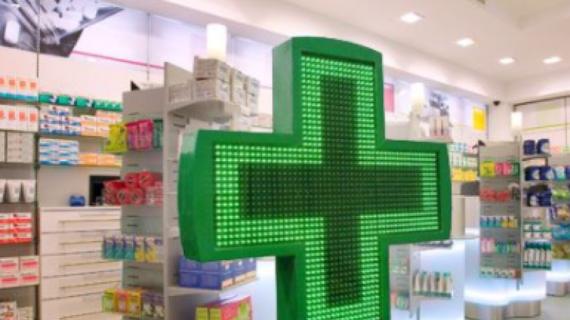 Arrivano le farmacie solidali: medicine gratis per chi è in difficoltà.