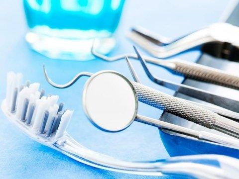 Cenacolo odontostomatologico C.O.C.I. – 2° congresso nazionale