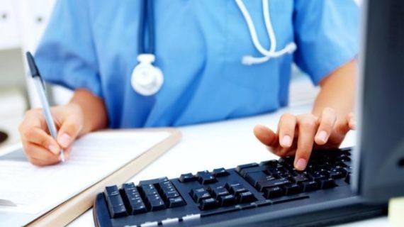 S.O.S l'italia cerca infermieri: carenza nelle strutture ospedaliere, ne mancano circa 60 mila.