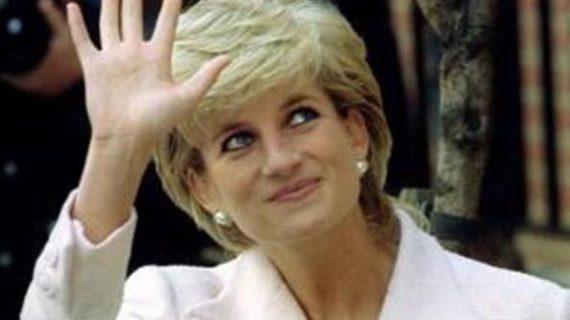 Accadde 21 anni fa, moriva Lady Diana: spunta la testimonianza del Pompiere che la soccorse e rivela le sue ultime parole.