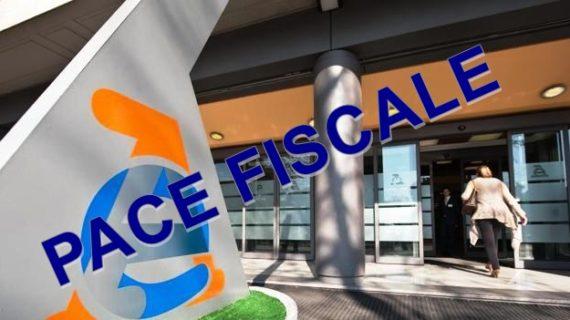 Pace fiscale 2019, cambiamenti in corso d'opera: ecco tutte le novità.
